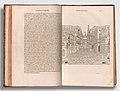 Compendium of Architectural Books by Sebastiano Serlio (Books I-V) MET DP345243.jpg