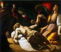 Compianto sul Cristo morto - Morazzone.png