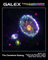 Composite of the Cartwheel Galaxy.jpg