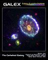 Composite of the Cartwheel Galaxy.jpg