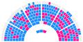 Composition par sexe de l'ANC2014.png