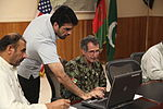 Computer class in Afghanistan 130909-A-HQ649-030.jpg