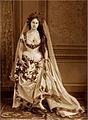 Comtesse Virginia de Castiglione (1837-1899) B.jpg