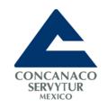 Concanaco.png