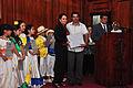 Concurso de Amorfinos y Piropos con la participación de las escuelas del Cantón (9561998241).jpg