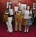 Concurso de Declamación Intercolegial con la participación de Colegios de la Provincia del Oro (9513627572).jpg