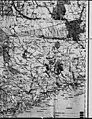 Conditions forestières de la Nouvelle-Écosse (microforme) (1912) (20460226969).jpg