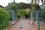 Condobolin Royal Hotel Park 001.JPG