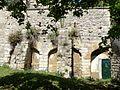 Conflans-Sainte-Honorine (78), remparts sud 1.jpg