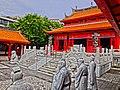 Confucian Shrine - panoramio (20).jpg