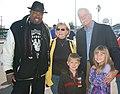 Congressman Miller attends the City of Richmond MLK Jr. event (6725723165).jpg