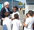 Congressman Miller visits Los Medanos Elementary School (6266201449).jpg