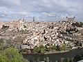 Conjunto Histórico Artístico La Ciudad de Toledo.jpg