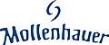 Conrad mollenhauer gmbh logo.jpg