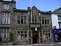 Conservative Club 1929 - geograph.org.uk - 1351036.jpg