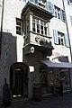 Constance est une ville d'Allemagne, située dans le sud du Land de Bade-Wurtemberg. - panoramio (144).jpg