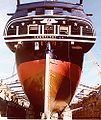 Constitutiondrydock1995.jpg