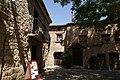 Construccióesn medievales de Medinaceli.JPG