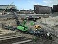 Constructie viaduct oprit A44 Leiden foto 5.JPG