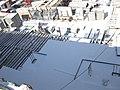 Construction, corner of Adelaide and Princess, 2013 02 18 -dv.JPG - panoramio.jpg