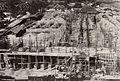 Construction work, Kami Memperkenalkan Maluku dan Irian Barat, p61.jpg