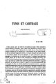 Contejean - Tunis et Carthage. Notes de voyage, 1886.pdf