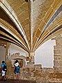 Convento de Cristo - Tomar - Portugal (34058140973).jpg