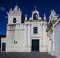 Convento de San Bernardo.jpg