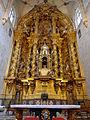 Convento di San Esteban 25.JPG