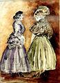 Conversation II by Ethel Myers.jpg
