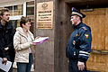 Conversation with Policeman.jpg
