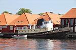 Copenhagen Käthe Wessels i Mastekursvej IMG 5479.jpg
