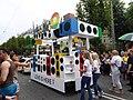 Copenhagen Pride Parade 2019 14.jpg