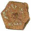 Copper-Aragonite-152213.jpg