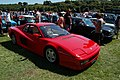 Corbridge Classic Car Show 2011 (5897434477).jpg
