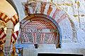 Cordoba, la Mezquita 06.jpg