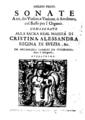 Corelli Op 1 Parts (1681).png
