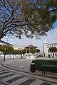Coreto De Faro - Portugal (40230058543).jpg