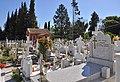 Corfu Kontokali Graveyard R01.jpg