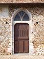 Corneuil-FR-27-église-06.jpg