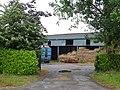 Cornhill Farm - geograph.org.uk - 192770.jpg