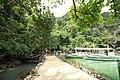 Coron Cayangan Lake - panoramio.jpg