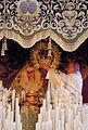 Coronación Canónica de María Santísima de la Victoria 5 de mayo de 2012.jpg