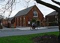 Corpus Christi Church, Hull - geograph.org.uk - 676300.jpg