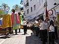 Corpus Christi Marbella.jpg