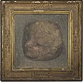 Correggio - Head of an Angel, probably about 1522, NG3920.jpg