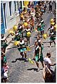 Corrida de Bonecos Gigantes 2013 (8439372682).jpg
