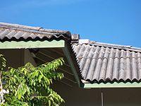 Corrugated-fibro-roofing.jpg