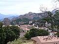 Corsica - Piana - panoramio.jpg