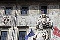 Cosimo I Pisa 04.JPG
